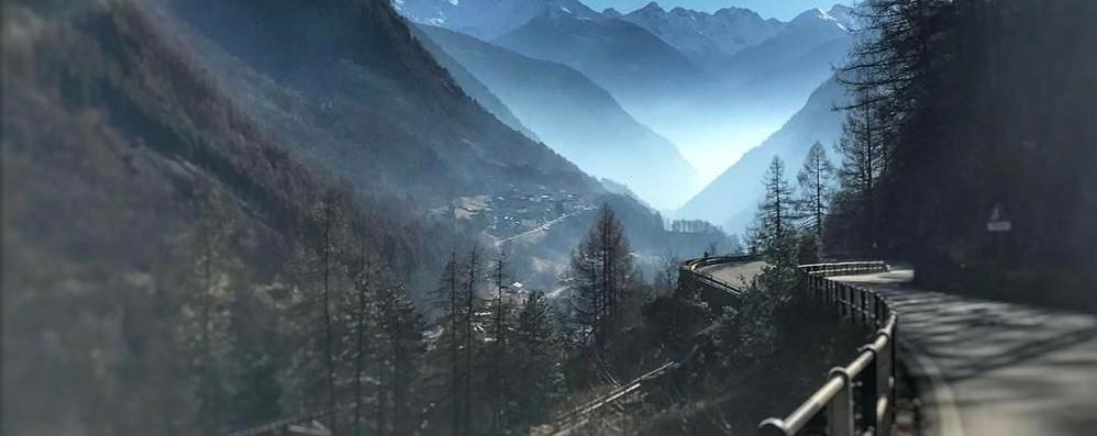 Smog: in Lombardia Pm10 oltre limiti dovunque tranne Sondrio