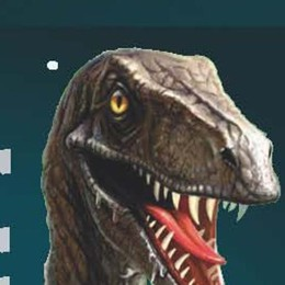 """""""Notte dei dinosauri"""", un viaggio non-stop  a ritroso nel tempo"""