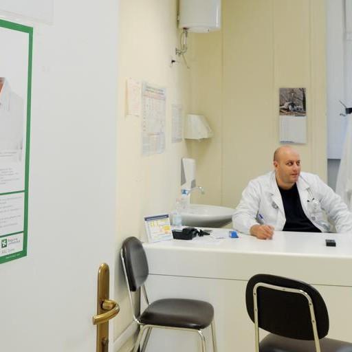 Elenchi vaccinazioni: numeri bassi  «Scuole in ritardo, lo temevamo»