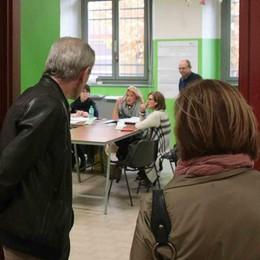 In settantamila al voto, primi per i «sì» espressi: martedì su La Provincia di Sondrio tutti i risultati comune per comune