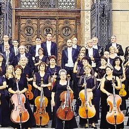 Beethoven e Schumann per iniziare