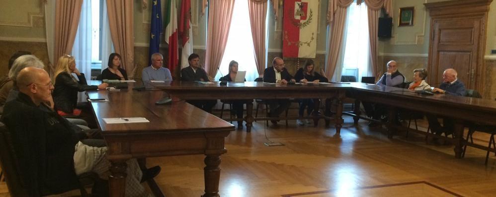 Fondazione Camagni, voto in assemblea:  scioglimento vicino a Tirano