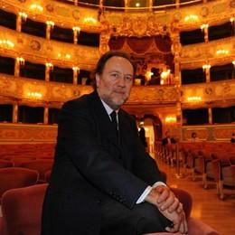 """""""Prima"""" della Scala: Sondrio si potrà godere  la diretta in poltrona"""