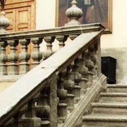 «Mettiamo in rete tutti i palazzi storici»