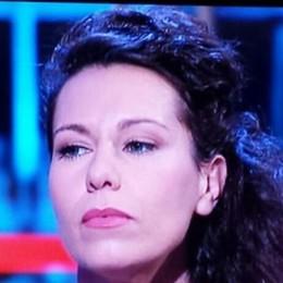 "Alessandra Massimino, campionessa europea di rafting, nei ""Soliti ignoti"" in tv"