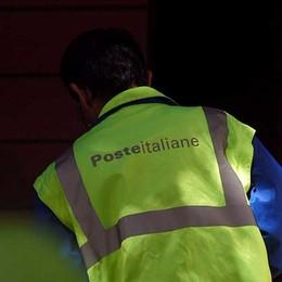 La posta non arriva, l'ira dei sindaci  «Ci avevano garantito una soluzione»