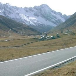 Area interna, ora l'accordo è realtà e pioggia di milioni in Alta Valle