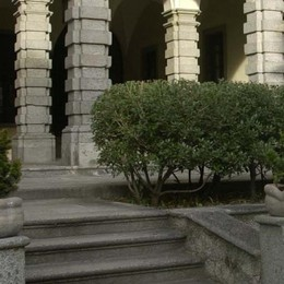 Le giornate del Fai sono a Traona  «Scelta che ci rende orgogliosi»