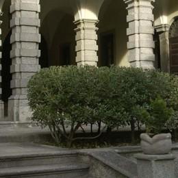 Giornata del Fai, dimore Parravicini  al centro degli eventi a Traona