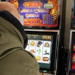 Via le slot machine? Il Comune ti riduce  la tassa sui rifiuti