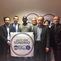 Gruppo unico in Comune, la minoranza si prepara alle urne