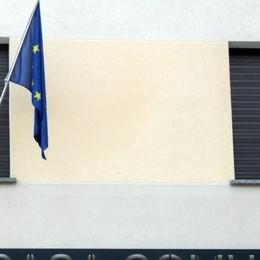 Caso di mobbing, Samolaco pagherà  altri 100mila euro