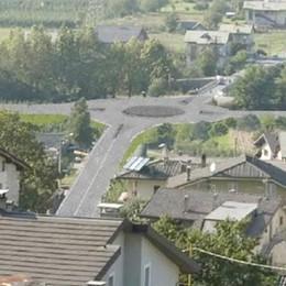 Tangenziale  Tirano, gara d'appalto entro l'anno: «Da Anas un impegno importante»