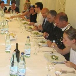 «I nemici della legalità? Indifferenza e omertà che dilagano anche in Valtellina»