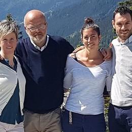«Bormio Terme, risorsa per il turismo  Ma dobbiamo crederci insieme»