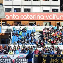 Olimpiadi invernali, la Valtellina ci crede