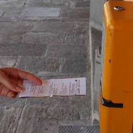 Altri ritardi sui treni, «subito un piano d'investimenti»