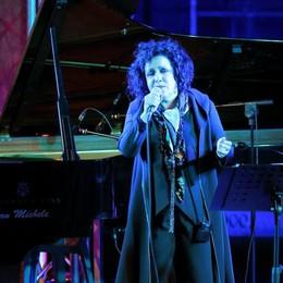 Grandissimi Ruggiero e Bacchetti: voce super con acuti da ovazione