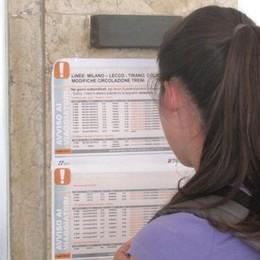 Controllore aggredito, i sindacati proclamano lo sciopero dei treni