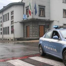 Maxisequestro di cocaina a Campodolcino