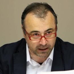 Commissario prefettizio a Bema  Ma solo per il consiglio comunale