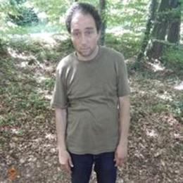 Svizzera,  arrestato  l'uomo con la motosega  Ha vissuto in Ticino