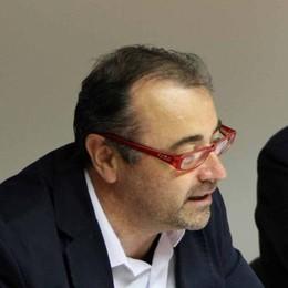 Anche Passamonti si dimette  Commissariamento a Bema