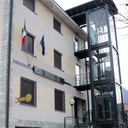 Caso Flores, mazzata da 83mila euro  L'Appello riconosce i danni biologici