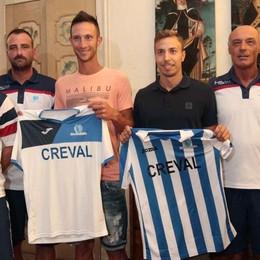 Calcio Eccellenza, il Sondrio riparte dai valtellinesi