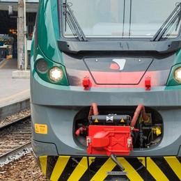 «Treni e stazioni sono diventati dei Bronx  Aggressioni fisiche e verbali la normalità»