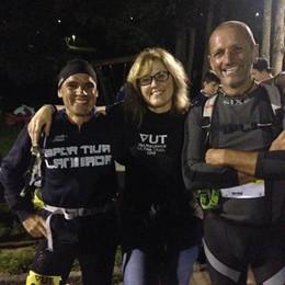 Lutto alla Valmalenco Ultra Trail: muore stroncato da un malore il campione locale Pedrolini
