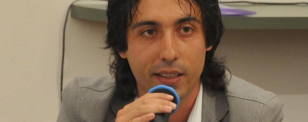 """Cittadini sempre informati  con la app """"Municipium"""""""