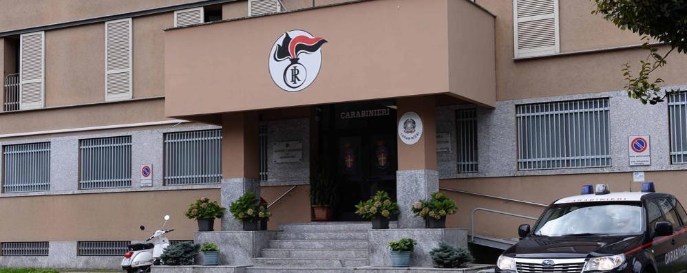 Alcol ai minori, i carabinieri di Morbegno denunciano due esercenti