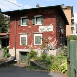 Alpini nella cantoniera, l'Anas adesso vuole l'affitto