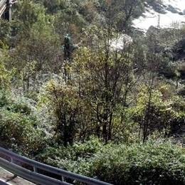 Bypass Spluga, il comitato si riunisce  «Per il tunnel servono 120milioni»