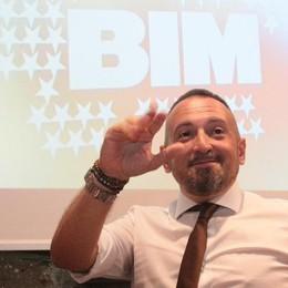 Regole per la guida del Bim, i paletti di Lega e Forza Italia