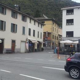 Viabilità, il Comune di Tirano avvia due progetti