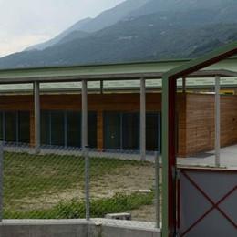 «Nuovo asilo, mancano i parcheggi»  I genitori dei bambini si lamentano