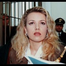 Uno bianca: nuovo processo a ungherese