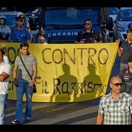 Aggressione xenofoba,fine indagini per 3