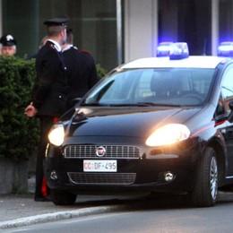 Blitz e arresti a Rimini C'è anche un sondriese