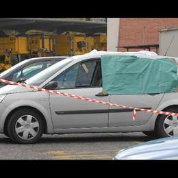Sandri: Corte Conti condanna poliziotto