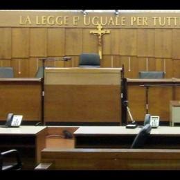 Furti per fame, giudice Arezzo assolve