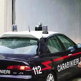 Tovo e Lovero, il Comune unico  per fermare i furti