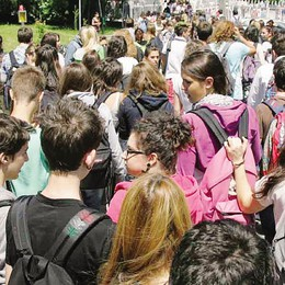 È un'estate  di crisi  I voucher per i campus