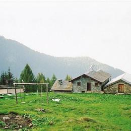 Appello dei consorzi montani  «Serve aiuto per la Val Lesina»