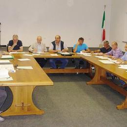 «Sì» alla proposta di fusione  Cittadini al voto a dicembre