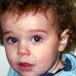 Morto Paolo Onofri  papà del piccolo Tommy
