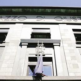 Aumenta il debito del Governo  Il tribunale lo pagano i sondriesi