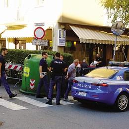 Raffica di furti, quattro arresti  Sgominata una banda di romeni